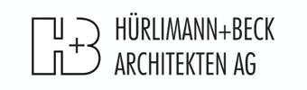 HÜRLIMANN BECK ARCHITEKTEN AG